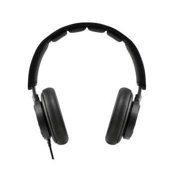뱅 앤 올룹슨 베오플레이 H6 헤드폰 리퍼 상품 $199.99 → $99.99