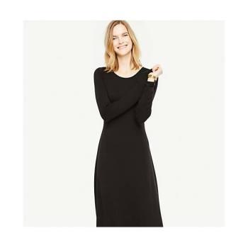 앤 테일러 정상가 스커트&드레스 40% 할인코드