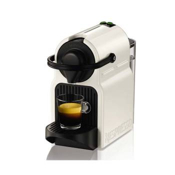 (최저가) Krups 네스프레소 이니시아 캡슐 커피머신 99.99유로 → 26.69유로