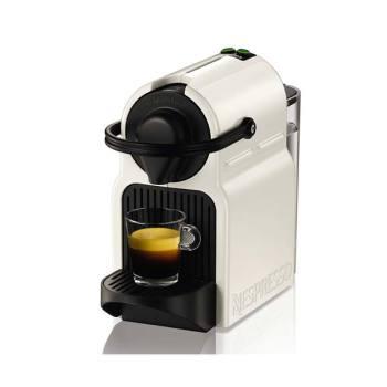 Krups 네스프레소 이니시아 캡슐 커피머신 99.99유로 → 39.99유로