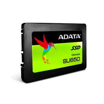 ADATA 480GB SSD $99.99