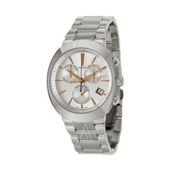 라도 R15937113 D-스타 크로노그래프남성 시계 $1,950 → $559