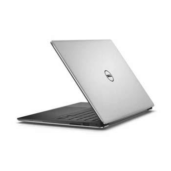 델 Dell XPS 13 9360 노트북 $839.95