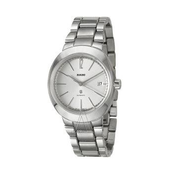 라도 R15513103 D-스타 남성 시계 $1,395 → $499