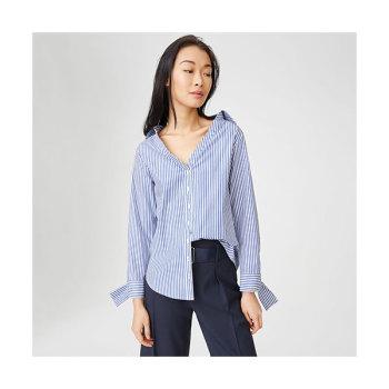 클럽 모나코 상의 제품(셔츠·스웨터·티셔츠) 25% 할인