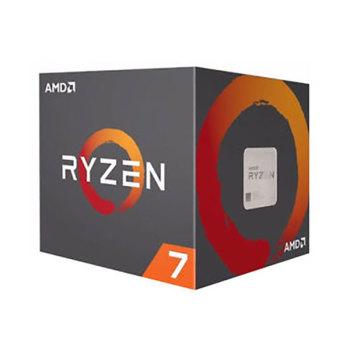 AMD 라이젠 7 서밋릿지 1800X 프로세서 $299.99