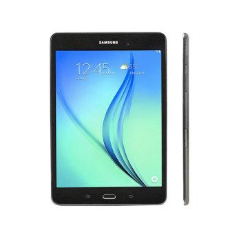 삼성갤럭시 탭 A8인치 태블릿 와이파이 버전 $229.99 → $99.99
