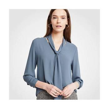 앤 테일러 탑 & 스웨터 정상가 상품 40% 할인코드