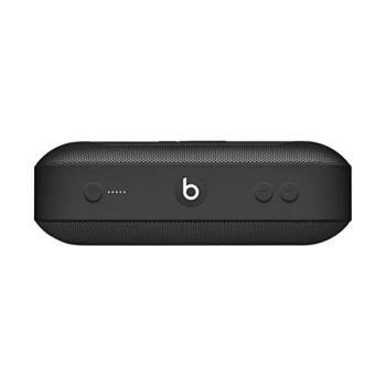 애플 Beats Pill+ 휴대용 스피커 $113.99