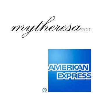 마이테레사 세일 상품 추가 10% 할인코드 + 아멕스 카드 15% 캐시백