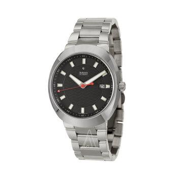 라도 R15938153 D-스타 남성 시계 $1,695 → $499