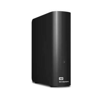 (아마존 최저가) WD 4TB 데스크탑 외장하드 $129.45 → $79.99
