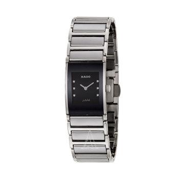 라도 R20786759 인테그랄 주빌레 여성 시계 $2,200 → $488