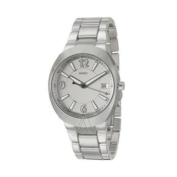 라도R15943103 D-스타남성 시계 $1,395 → $398