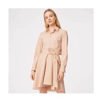 클럽 모나코 여성 드레스&남성 셔츠 25% 할인
