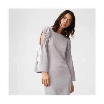 클럽 모나코 Sohrabia 드레스 $198 → $44.25