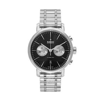 라도R14070173 다이아마스터 남성 시계 $2,900 → $998