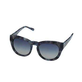 6PM 브랜드 선글라스 최대 80% 할인