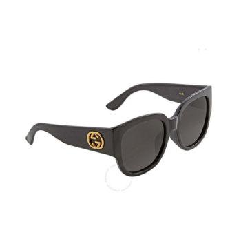 구찌 선글라스 최대 64% 할인