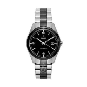 라도R32109152 하이퍼크롬 오토매틱 남성 시계 $2,150 → $795