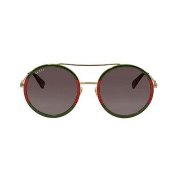 구찌 GG0061S-003 선글라스 $400 → $159.99