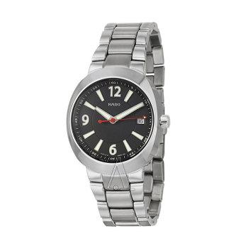 라도 R15945153 D-스타 세라모스남성 시계 $1,395 → $399