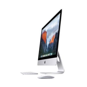 애플 아이맥 27인치 레티나 5K MK482LL/A $2,299 → $1,299.99