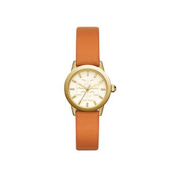 토리버치 GIGI 여성 시계 $228 → $135