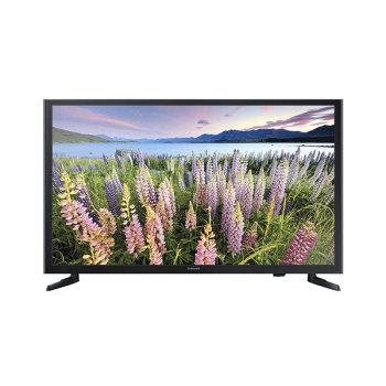 삼성 UN32J5003 32인치 1080p Full HD LED TV $479.99 → $179