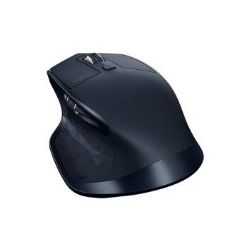 아마존 데일리 딜 - 로지텍 PC 액세서리 할인 기획전