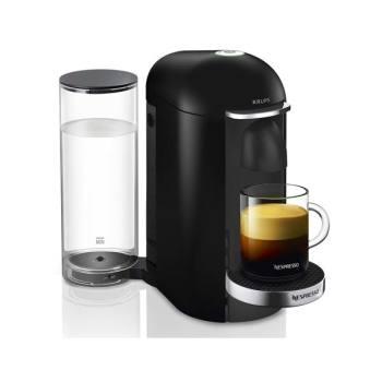 (가격 인하) 크룹스 네스프레소 버츄오 캡슐 커피머신 199유로 → 89유로