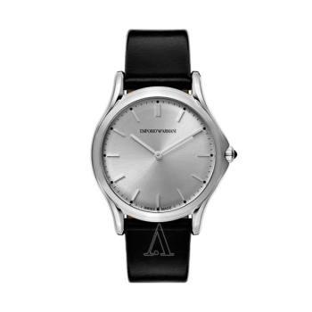 엠폴리오 아르마니 클래식 시계 ARS2002 $695 → $129