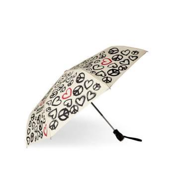 모스키노 오토 우산 $110 → $34.99