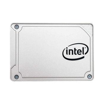 인텔 545s 시리즈 2.5인치 256기가 SSD $99.99 → $69.99