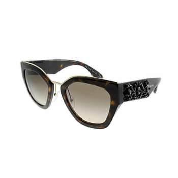 프라다 우먼 52mm 선글라스 $860 → $129.99