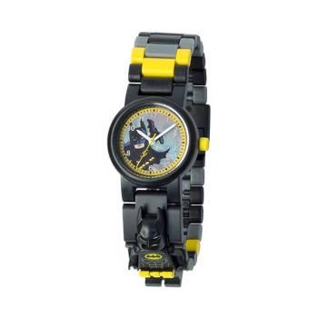 레고 배트맨 키즈 손목시계 $24.99 → 11.99