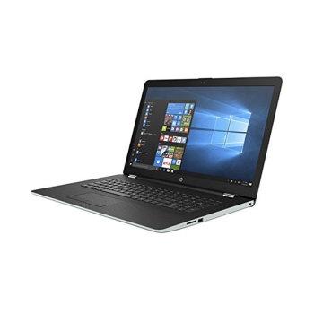 아마존 데일리 딜 - XP 노트북 리퍼 상품 할인 기획전