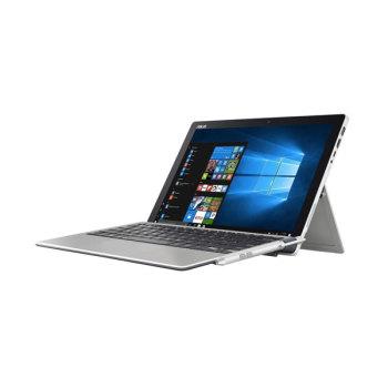 아수스 T304UA-XS74T 12.5인치 터치 노트북 $1,399.99 → $879.99