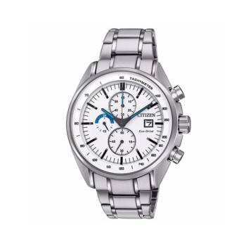 (가격 인하) 시티즌 에코 드라이브 CA0590-82A 남성 시계 제조사 리퍼 $295 → $84.54