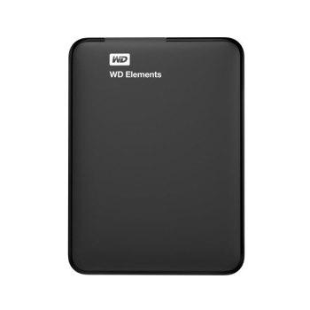 WD 4TB 포터블 외장하드 $139.99 → $99