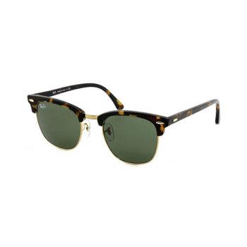 (정유미 착용) 레이밴 RB3016 클럽마스터 선글라스 $109.99 → $69.99
