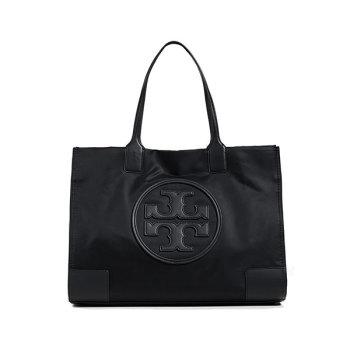 토리버치 엘라 토트백 $198 → $158.4