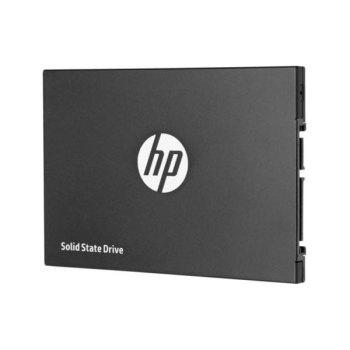 HP S700 500기가SATA III 3D NAND SSD $129.99 → $99.99