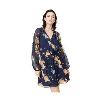 클럽 모나코 우먼 드레스 · 맨 티셔츠&폴로 25% 할인