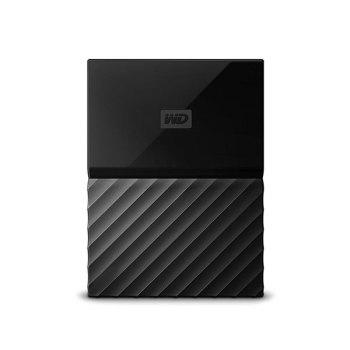 WD 3TB마이 패스포트 포터블 외장하드  $149.99 → $93.99
