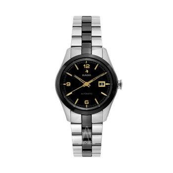 라도 R32049162 하이퍼크롬 오토매틱 여성 시계 $2,000 → $499