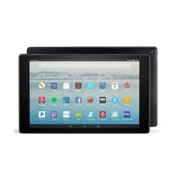 (최저가) 아마존 파이어 HD 10인치 태블릿 $149.99 → $99.99