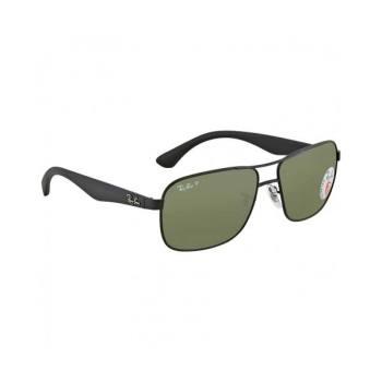 레이밴 RB3516 편광렌즈 선글라스  $185 → $69.99