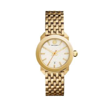 토리버치 휘트니 여성 시계 $295 → $176.98