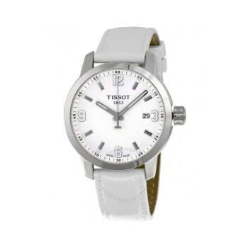 티쏘 시계 최대 76% 할인